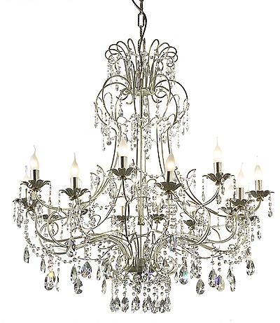 Illuminazione da esterni firenze vendita online da for Illuminazione online