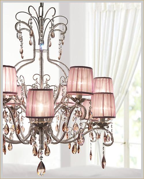 Vendita lampadari on line - Tutte le offerte : Cascare a Fagiolo