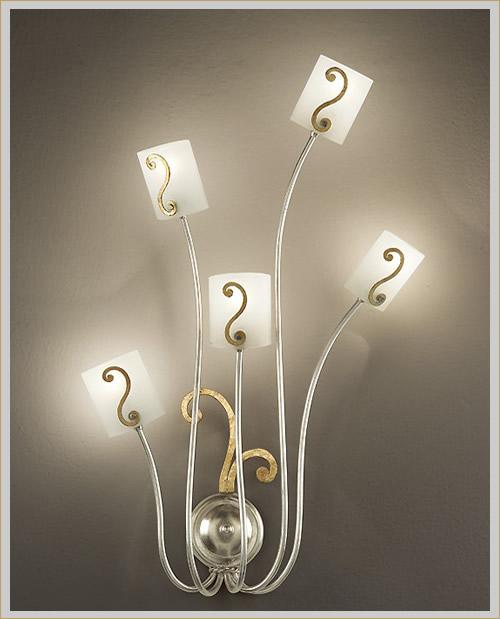 vendita lampadari firenze vendita lampadari online firenze
