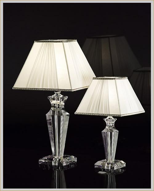 vendita lampadari roma : come illuminare il bagno bagno moderno con grande lampadario faretti ...