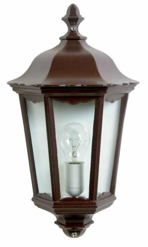 Vendita lanterna piccola firenze vendita online lanterna - Lanterne da esterno in ferro battuto ...