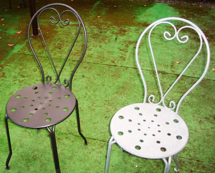 Arredamenti In Ferro Battuto Firenze : Vendita sedia in ferro firenze vendita online sedia in ferro firenze