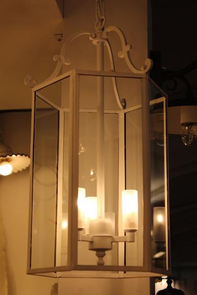 Vendita lanterne firenze vendita online lanterne firenze for Lanterne da interno