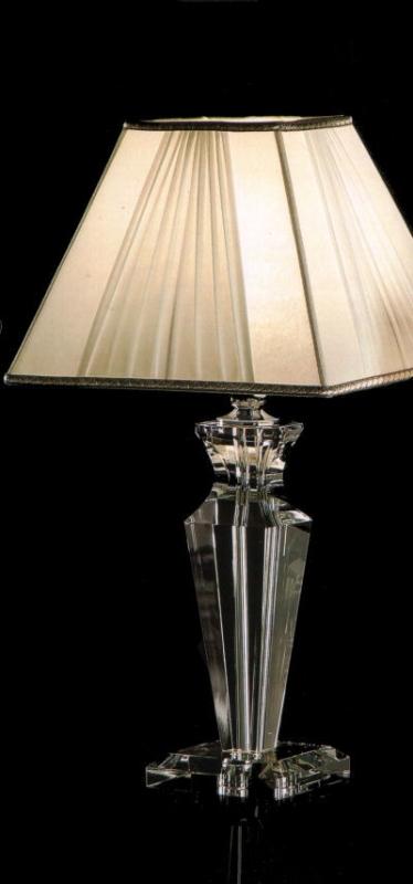 Vendita lampadari firenze vendita lampadari online firenze for Foto lampadari moderni