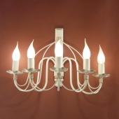 Vendita lampade da tavolo firenze vendita online lampade - Lampade da tavolo vendita on line ...