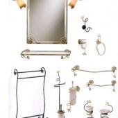 arredo bagno firenze vendita online accessori arredo bagno firenze ... - Arredo Bagno A Firenze