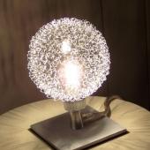 Vendita lampade da scrivania firenze vendita online for Lampade da scrivania moderne