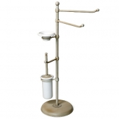 Arredo bagno firenze vendita online accessori arredo bagno for Accessori bagno ferro battuto