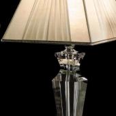Vendita lampade da parete firenze vendita online lampade for Lumetti da comodino