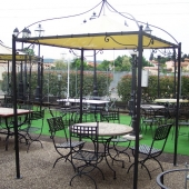 Arredo giardino on line vendita arredo giardino firenze for Arredo giardino vendita on line