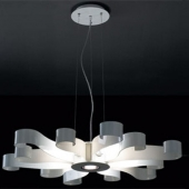 offerta lampadari : Offerte Lampadari Firenze - Offerte Lampadari moderni Firenze
