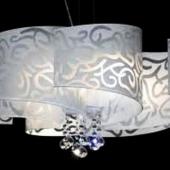 lampadari moderni offerte : Offerte Lampadari Firenze - Offerte Lampadari moderni Firenze